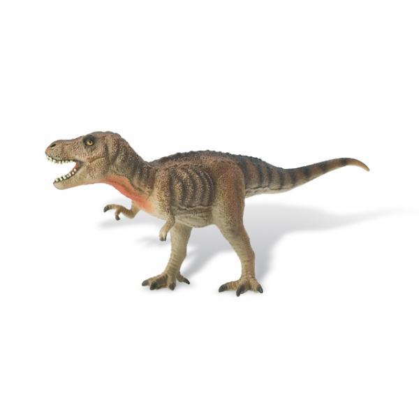 Trex Dinozor Toyzz Shop