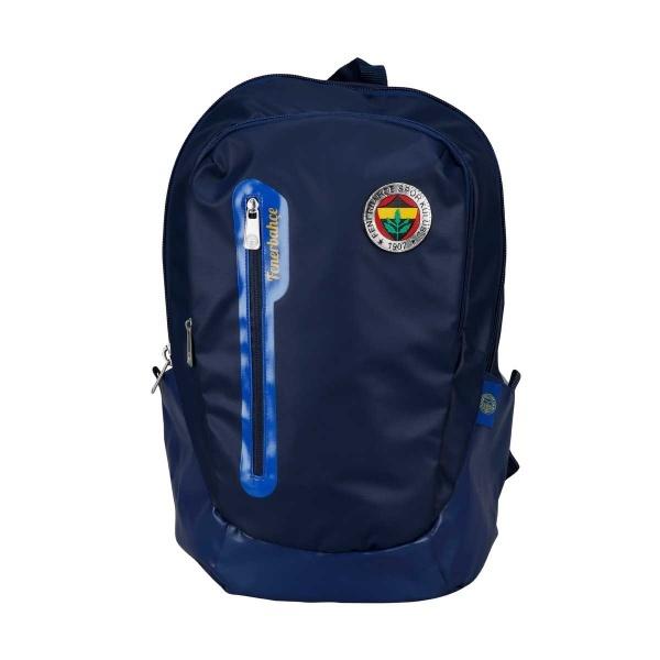 Fenerbahçe Okul Çantası 95086