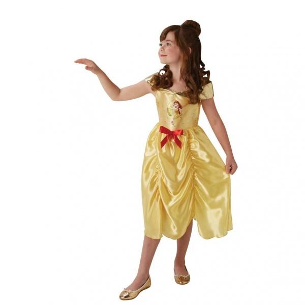 Belle Kostüm 2 M Beden