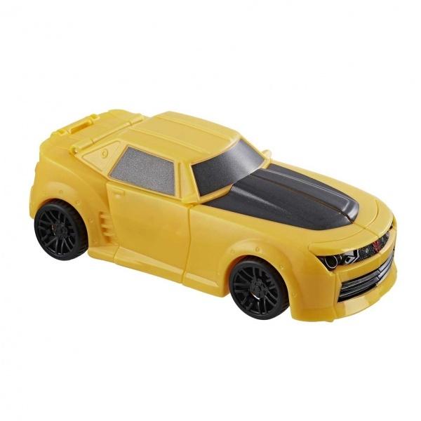 Transformers Movie 5 Allspark Tech C3367