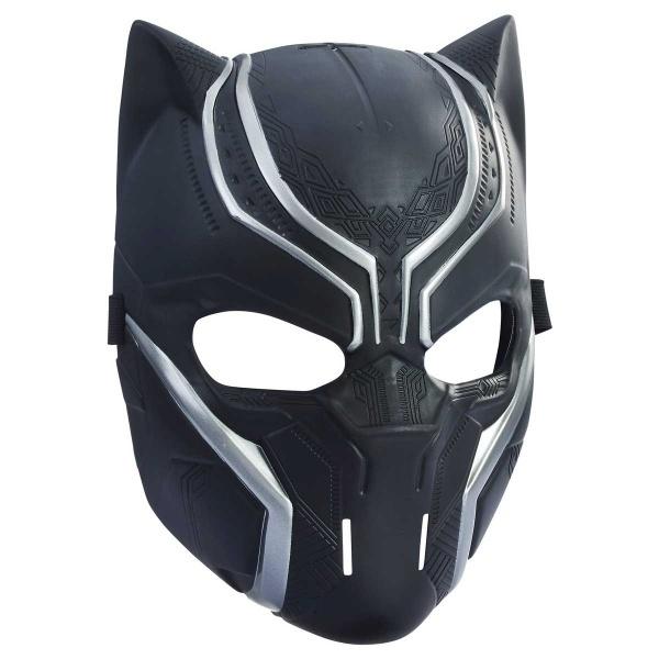 Black Panther Maske Toyzz Shop