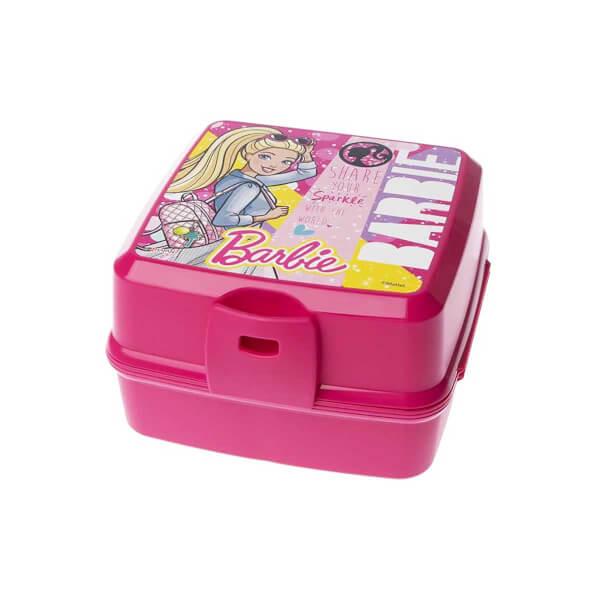 Barbie Beslenme Kabı 97801