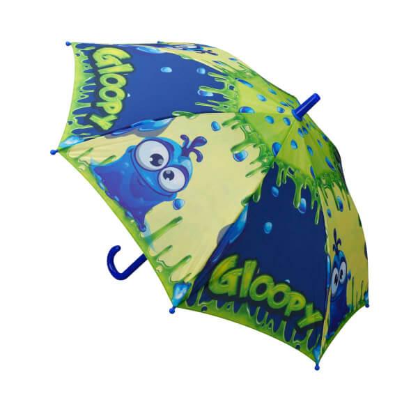 Gloopy Çocuk Şemsiye