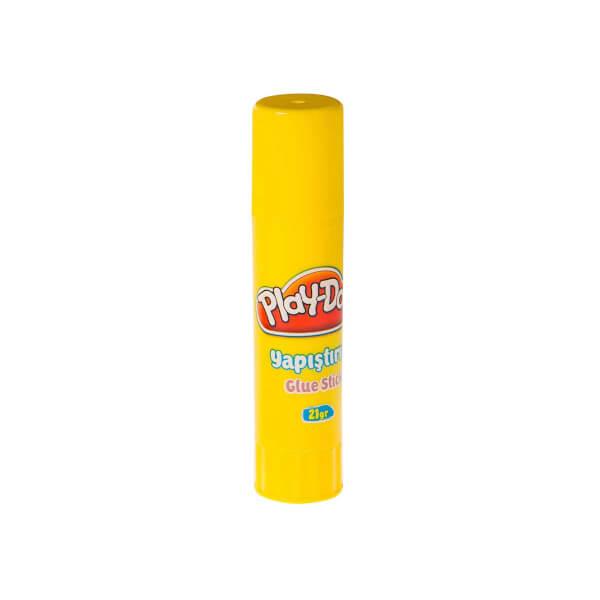 Play Doh Glue Stick Yapıştırıcı 21 gr.