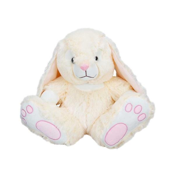 Peluş Tavşan 38 cm.