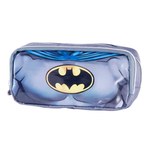 Batman Kalem Kutusu 89300