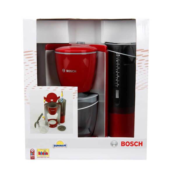 Bosch Kahve Makinesi