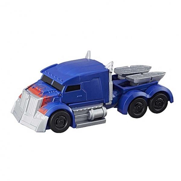 Transformers 5 Allspark Tech Başlangıç Paketi C3368