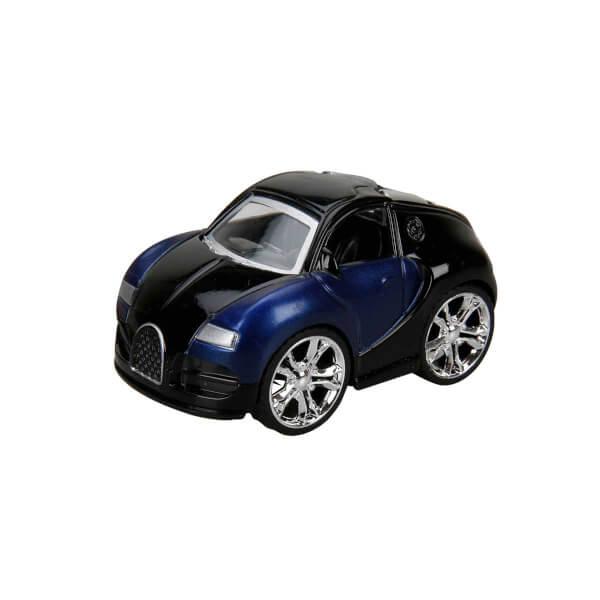 Maxx Wheels Model Arabalar 7 cm.
