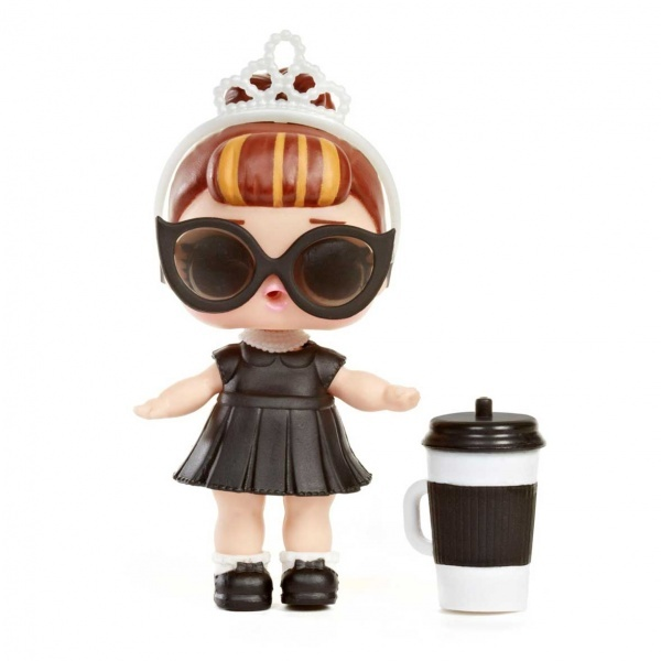 Lol Sürpriz Bebekler Seri 2 Toyzz Shop
