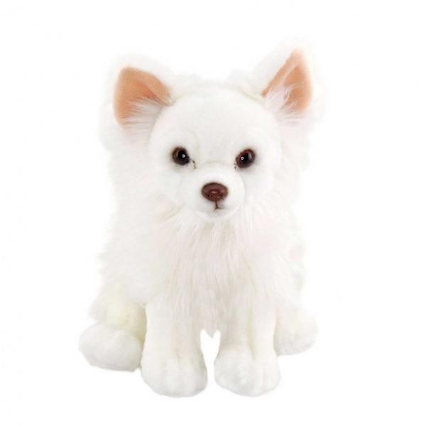 Floppy Chihuahua Peluş Köpek 28 cm.