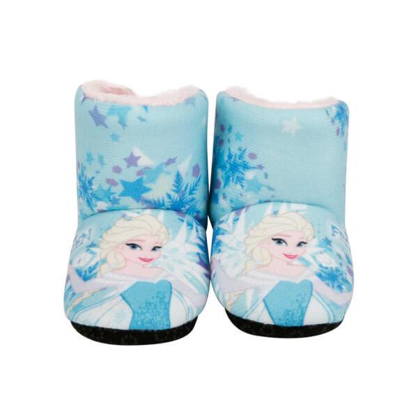 Frozen Elsa Ev Botu 20-29