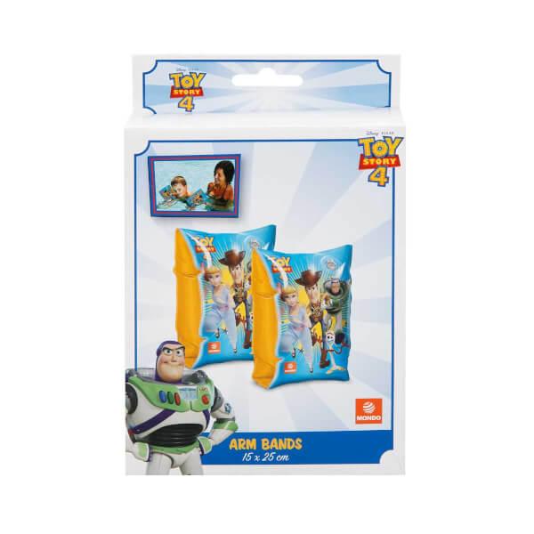 Toy Story Şişme Kolluk