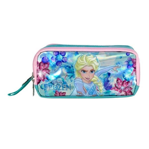 Frozen Elsa Kalem Kutusu 95459