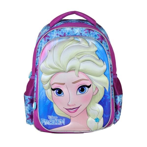 Frozen Elsa Okul Çantası 95225