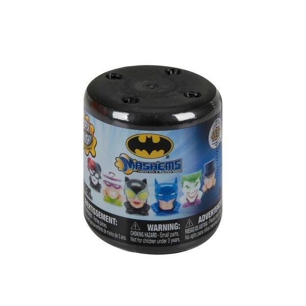Batman Mashems Figürleri S2