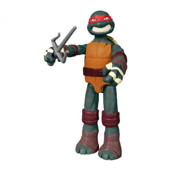 Ninja Turtles Dev Hareketli Figür