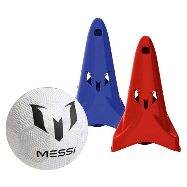Messi Futbol Antrenman Kiti