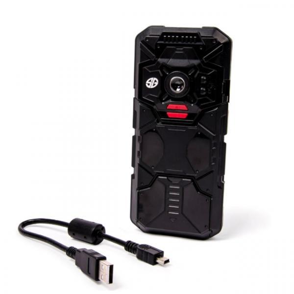Gizli Casus Kamerası