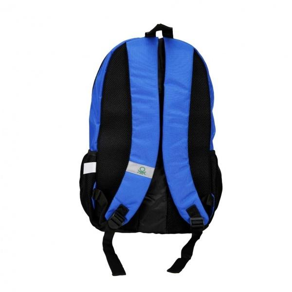 Benetton Okul Çantası 95046