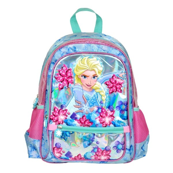 Frozen Elsa Okul Çantası 95201