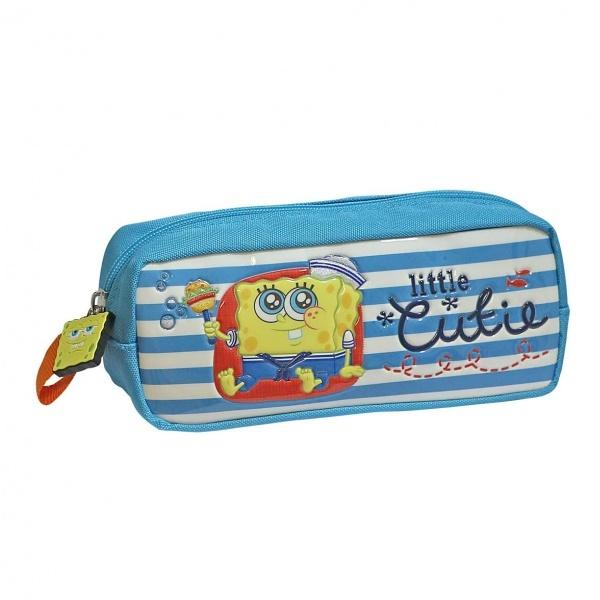 SpongeBob Little Cutie Kalem Kutusu 41623