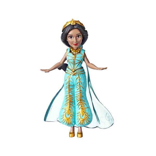 Disney Aladdin Mini Film Figür E5489