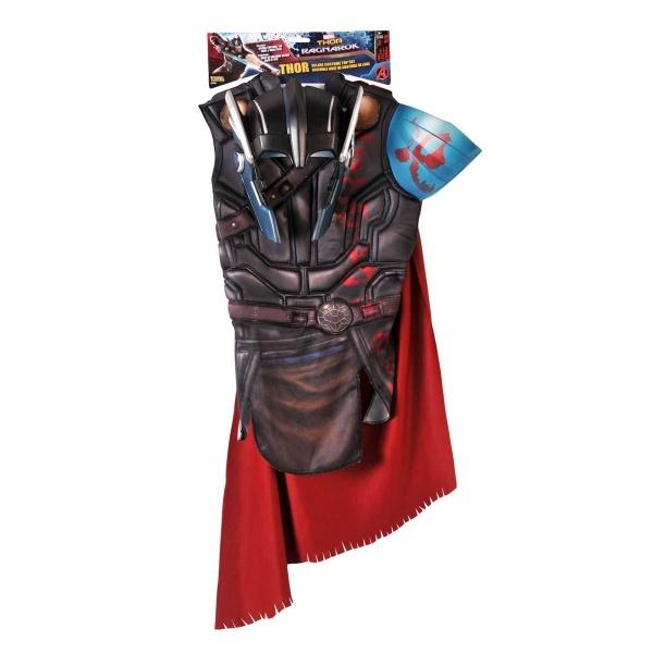 Gladiator Kostüm Standart Beden