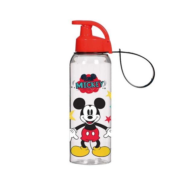 Mickey Mouse Askılı Matara 500 ml.