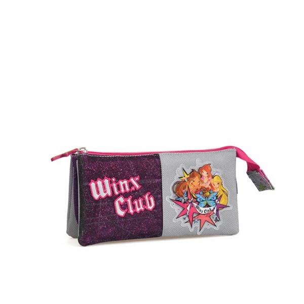 Winx Kalem Kutusu 62310