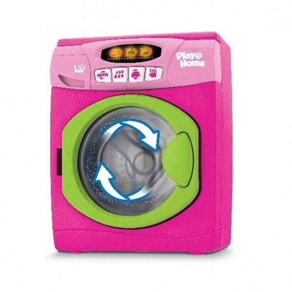 Çamaşır Makinesi