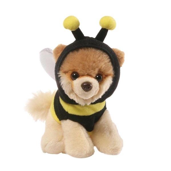 Boo Bee Peluş