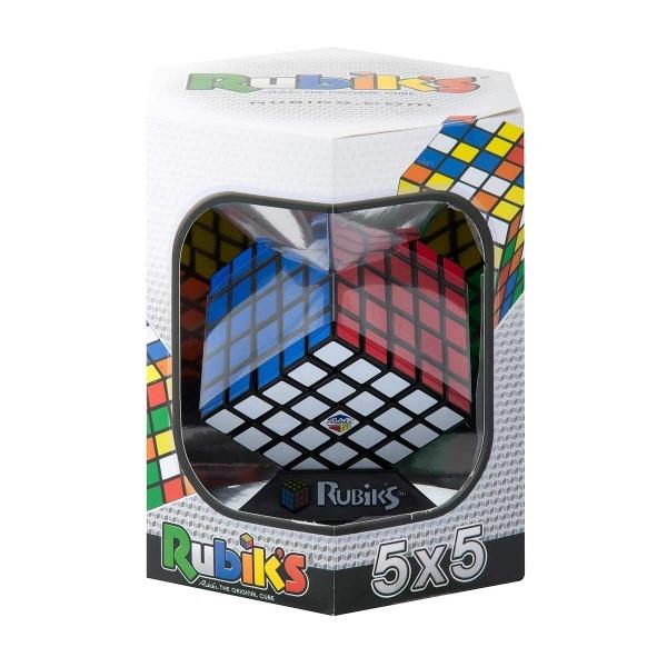 Rubik's Zeka Küpü 5x5