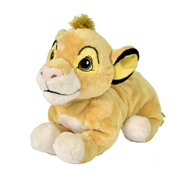 Simba Core Peluş 38 cm.
