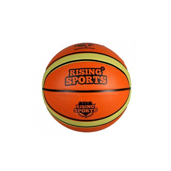 Basketbol Topu No:5