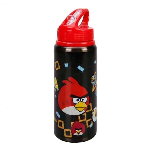 Angry Birds Matara Çelik 78215