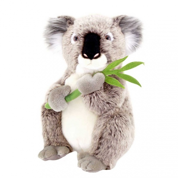 Koala Peluş 30 cm.