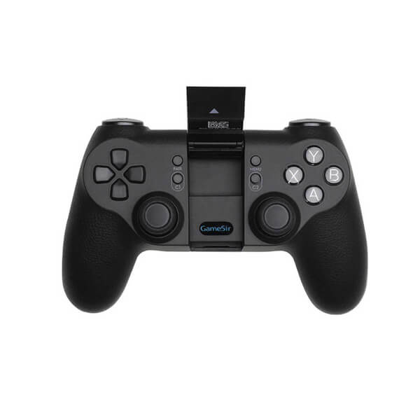 Dji Gamesir T1D Bluetooth Tello Kumandası