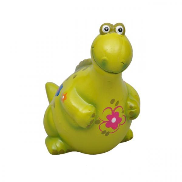 Dinozor Kumbara