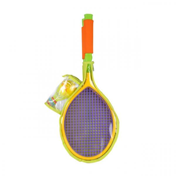 Tenis Seti