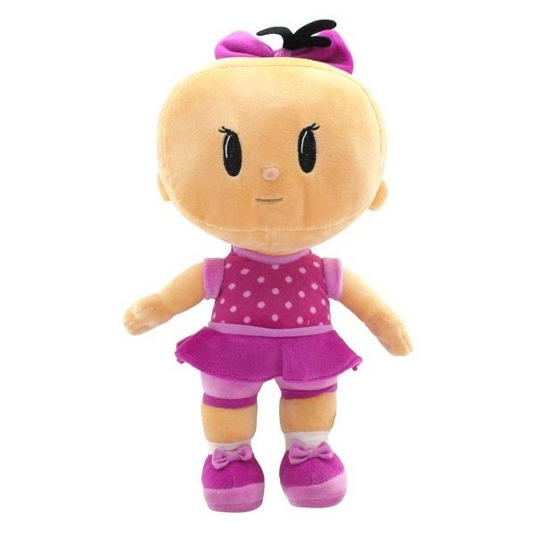 Pepee Bebe Peluş 30 cm. Soft Velboa