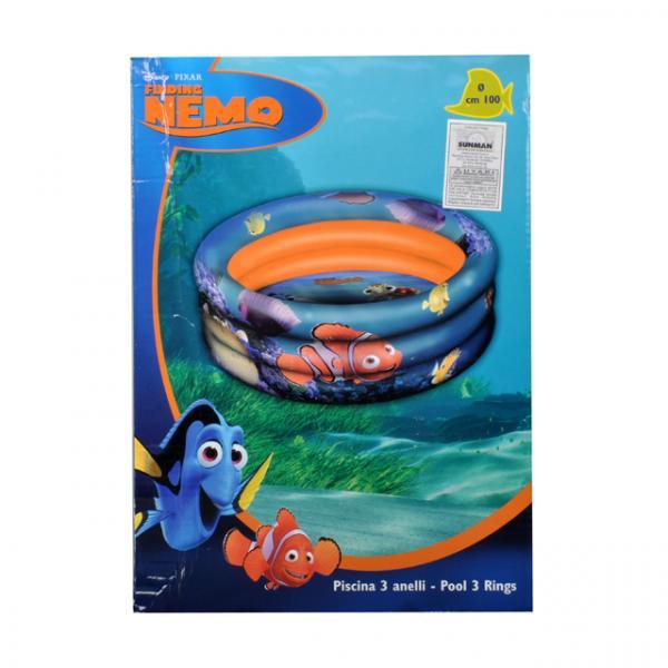 Nemo Havuz