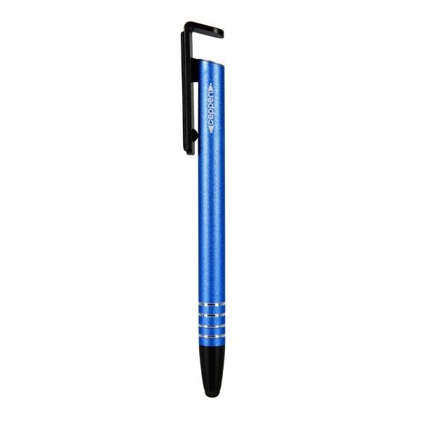 Ceppen Çok Fonksiyonlu Kalem