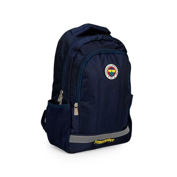 Fenerbahçe Okul Çantası 96159