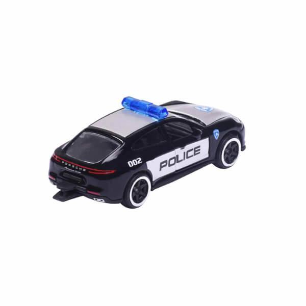 Revell Cars 3 McQueen Kit 20.7 cm.