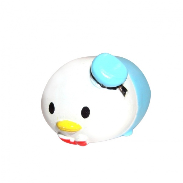 Tsum Tsum 2'li Figür