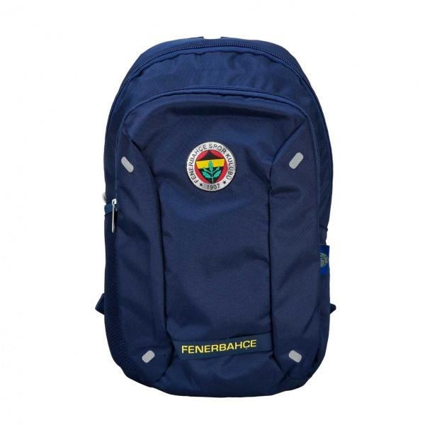 35b85cce7902a Fenerbahçe Okul Çantası 95085 | Toyzz Shop
